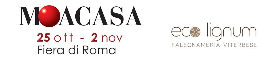 Moa Casa-2014